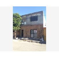 Foto de casa en venta en  5885, valle verde 1 sector, monterrey, nuevo león, 2963835 No. 01