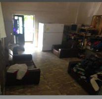 Foto de casa en venta en loro, valle verde 2 sector, monterrey, nuevo león, 2149664 no 01