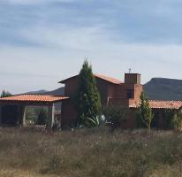 Foto de casa en venta en  , los adobes, san miguel de allende, guanajuato, 3057887 No. 01