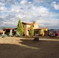 Foto de casa en venta en  , los adobes, san miguel de allende, guanajuato, 3059549 No. 01