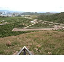 Foto de terreno habitacional en venta en  , los agaves, durango, durango, 2292730 No. 02