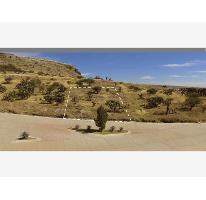 Foto de terreno habitacional en venta en  , los agaves, durango, durango, 2943576 No. 01