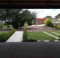 Foto de terreno habitacional en venta en los agaves lote 5 , salto de los salados, aguascalientes, aguascalientes, 3242591 No. 01