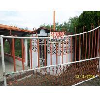 Foto de rancho en venta en  , los aguirre, allende, nuevo león, 2687466 No. 01