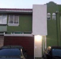 Foto de casa en venta en, los ahuehuetes, toluca, estado de méxico, 2362046 no 01