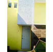 Foto de casa en renta en  , los ahuehuetes, toluca, méxico, 2790493 No. 01