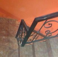 Foto de casa en venta en los alamitos , los angeles, culiacán, sinaloa, 4012849 No. 02