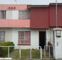 Foto de casa en venta en, los álamos, chalco, estado de méxico, 1658917 no 01