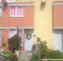 Foto de casa en venta en, los álamos, chalco, estado de méxico, 2023263 no 01