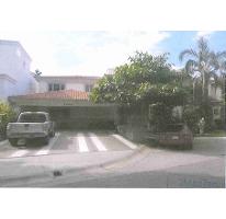 Foto de casa en venta en  , los álamos, culiacán, sinaloa, 2789620 No. 01