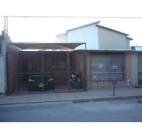 Foto de casa en venta en  , los álamos, gómez palacio, durango, 2340917 No. 01
