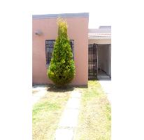 Foto de casa en venta en  , los álamos ii, melchor ocampo, méxico, 1231069 No. 01