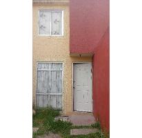 Foto de casa en venta en  , los álamos ii, melchor ocampo, méxico, 2321073 No. 01