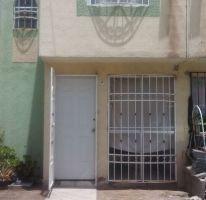 Foto de casa en venta en, los álamos, melchor ocampo, estado de méxico, 2380638 no 01