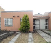 Foto de casa en condominio en venta en, los álamos, melchor ocampo, estado de méxico, 1097107 no 01