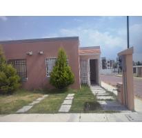 Foto de casa en venta en, el machero, cuautitlán, estado de méxico, 1195237 no 01