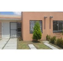Foto de casa en venta en, los álamos, melchor ocampo, estado de méxico, 1297455 no 01