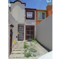 Foto de casa en venta en, los álamos, melchor ocampo, estado de méxico, 2030740 no 01