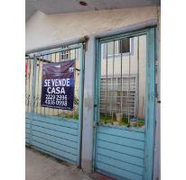 Foto de casa en venta en, los álamos, melchor ocampo, estado de méxico, 2162698 no 01