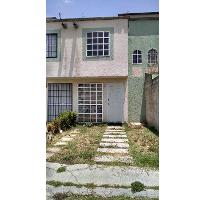Foto de casa en venta en, los álamos, melchor ocampo, estado de méxico, 2260281 no 01