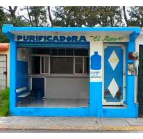 Propiedad similar 2295945 en Los Álamos.