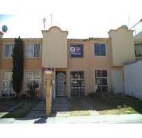 Foto de casa en venta en  , los álamos, melchor ocampo, méxico, 2738219 No. 01