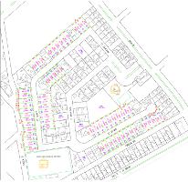 Foto de terreno habitacional en venta en, los álamos alemán, mérida, yucatán, 1145365 no 01