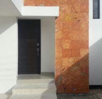 Foto de casa en venta en, los álamos, mérida, yucatán, 2122820 no 01