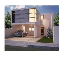Foto de casa en venta en  , los álamos, mérida, yucatán, 2337851 No. 01