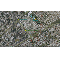 Foto de terreno habitacional en venta en  , los álamos, mérida, yucatán, 2613177 No. 01