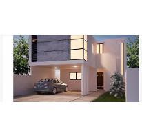 Foto de casa en venta en  , los álamos, mérida, yucatán, 2637344 No. 01