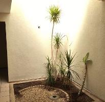 Foto de casa en venta en  , los álamos, mérida, yucatán, 3283051 No. 01