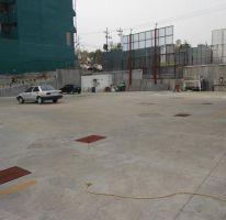 Foto de terreno comercial en renta en, los álamos, naucalpan de juárez, estado de méxico, 1981492 no 01