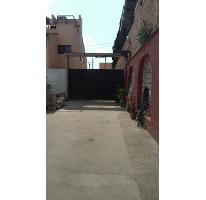 Foto de casa en venta en  , los álamos, naucalpan de juárez, méxico, 2265744 No. 01