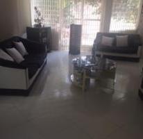 Foto de casa en venta en  , los álamos, naucalpan de juárez, méxico, 2611143 No. 01