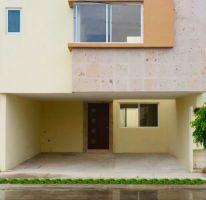 Foto de casa en condominio en venta en, los álamos, san luis potosí, san luis potosí, 2320922 no 01