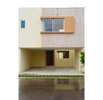 Foto de casa en venta en  , los álamos, san luis potosí, san luis potosí, 2320922 No. 01