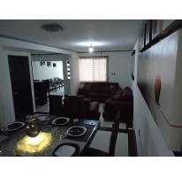 Foto de casa en venta en  , los álamos, san luis potosí, san luis potosí, 2589250 No. 01