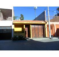 Propiedad similar 2605122 en Los Álamos.