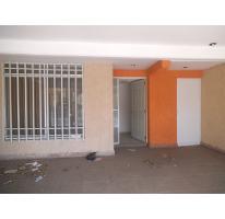 Foto de casa en venta en  , los álamos, san luis potosí, san luis potosí, 2623996 No. 01