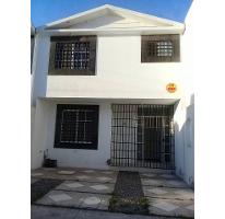 Foto de casa en venta en  , los álamos, san luis potosí, san luis potosí, 2836298 No. 01
