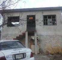 Foto de casa en venta en  , los alcanfores, san cristóbal de las casas, chiapas, 2743096 No. 01