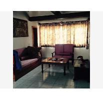Foto de casa en venta en  , los alcanfores, san cristóbal de las casas, chiapas, 2917875 No. 01