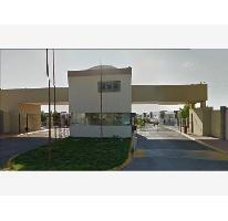 Foto de casa en venta en  , los alebrijes, torreón, coahuila de zaragoza, 2695705 No. 01