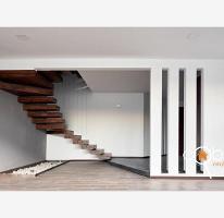 Foto de casa en venta en los almendros 13, la carcaña, san pedro cholula, puebla, 0 No. 01