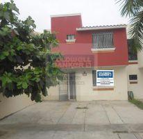 Foto de casa en renta en, los almendros, culiacán, sinaloa, 1844760 no 01