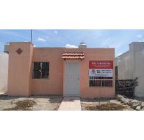 Foto de casa en venta en  , los almendros, mérida, yucatán, 2628584 No. 01