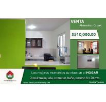 Foto de casa en venta en  , los almendros, mérida, yucatán, 2960225 No. 01