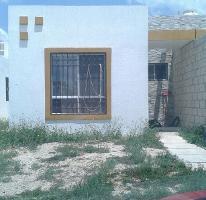 Foto de casa en venta en  , los almendros, mérida, yucatán, 4310738 No. 01