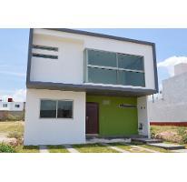 Foto de casa en condominio en venta en, los almendros, zapopan, jalisco, 1141055 no 01